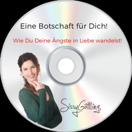 Wie-du-deine-AEngste-in-Liebe-wandelst-Meditation-Mp3-2